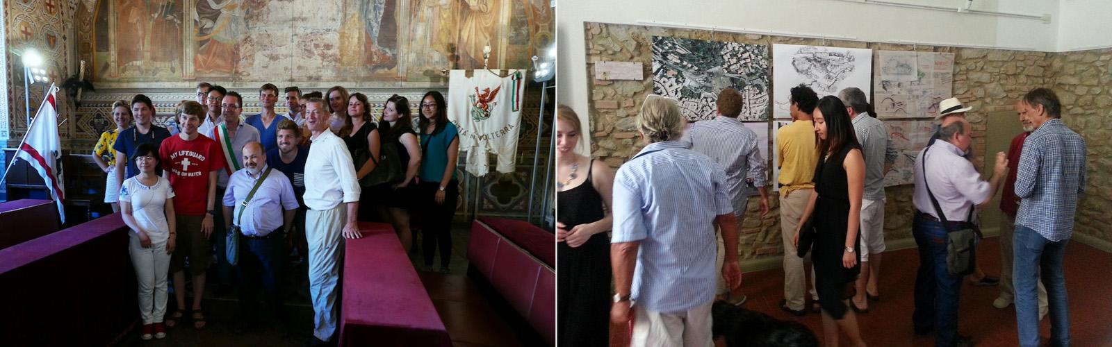 2015_Volterra_Workshop_image2