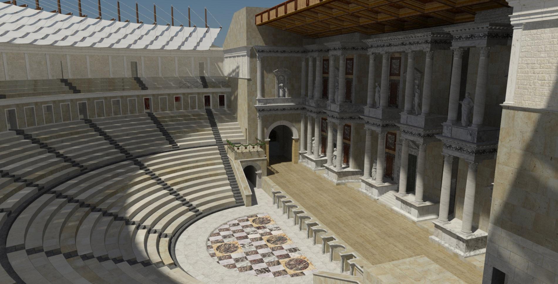 Volterra_Theater_04