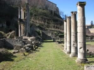 porticus1