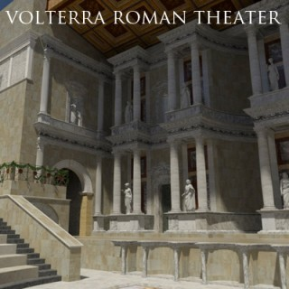 volterra_theater_icon