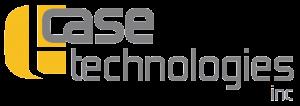 Case_Logo_Clean_Transp