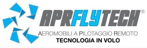 aprflytech_logo