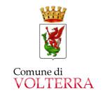 LOGO Comune di Volterra