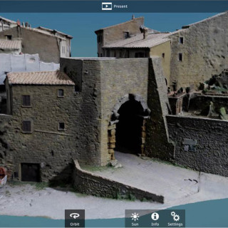 Etruscan_Gate_VR