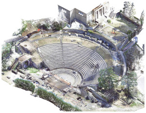 Fiesole_Theater_02_sm
