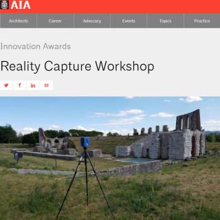 RCW_AIA_Award_2017