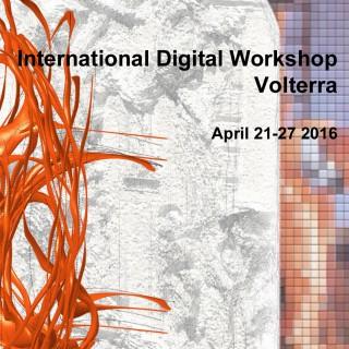 Pisa_workshop_icon